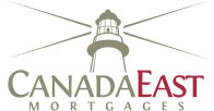 Halifax Home Equity Loans